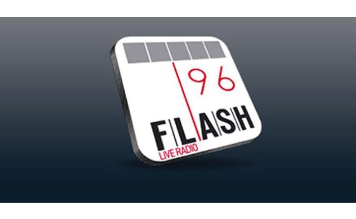 Σενάρια για Flash και Κανάλι 10!