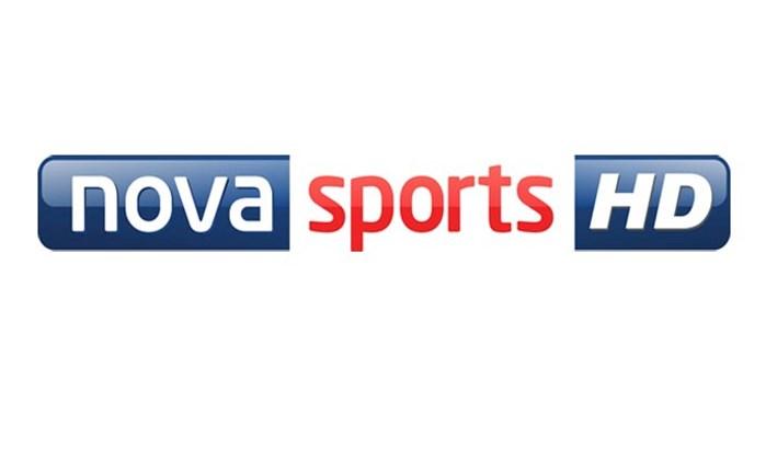 Διεκδικεί διεθνές βραβείο το Novasports HD