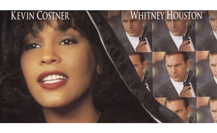 """Η Whitney Houston κέρδισε τη \""""μάχη\"""""""