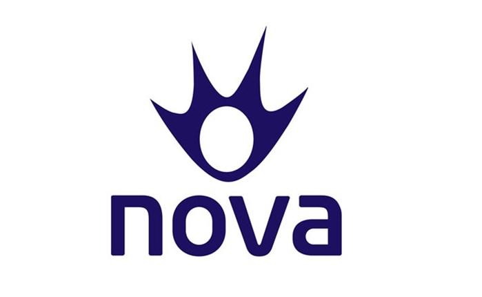 Νέα καινοτομία της Nova για το ντέρμπι