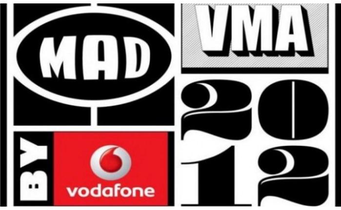 Sila vs Mad Video Music Awards