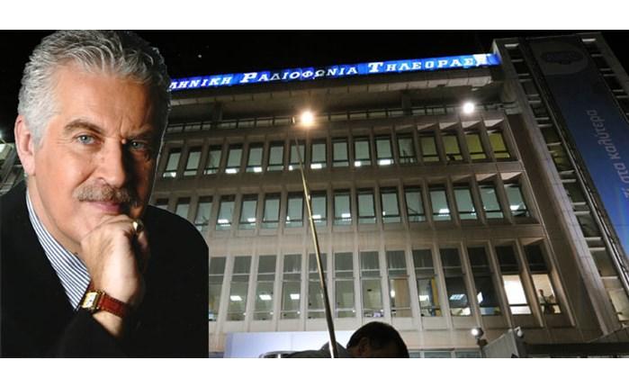 Η ΕΡΤ δεν αποχωρεί από την διαφημιστική αγορά