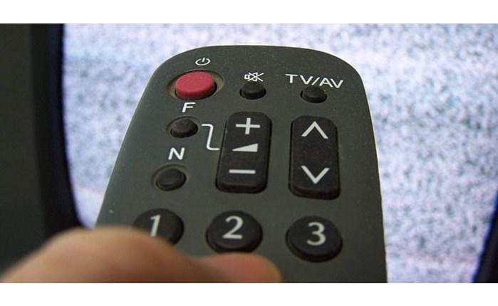 Η τηλεοπτική «εκπαίδευση»…