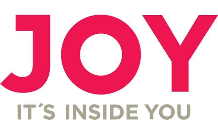 JOY: Η νέα πρόταση του ΣΚΑΪ