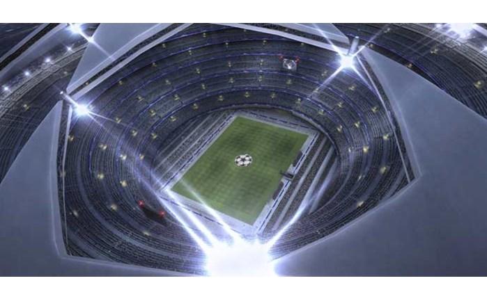 Υψηλές τηλεοπτικές πτήσεις για το Champions League
