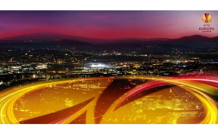 Ολυμπιακό επέλεξαν οι τηλεθεατές την Πέμπτη