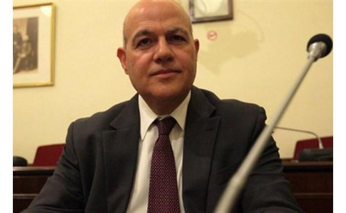 Επίσημα Δ/νων Σύμβουλος της ΕΡΤ ο Γ. Μάναλης