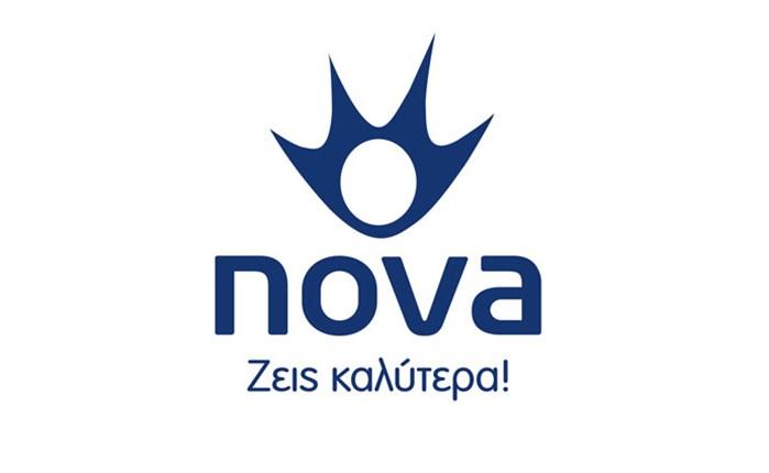 NOVA: Πρεμιέρες σειρών