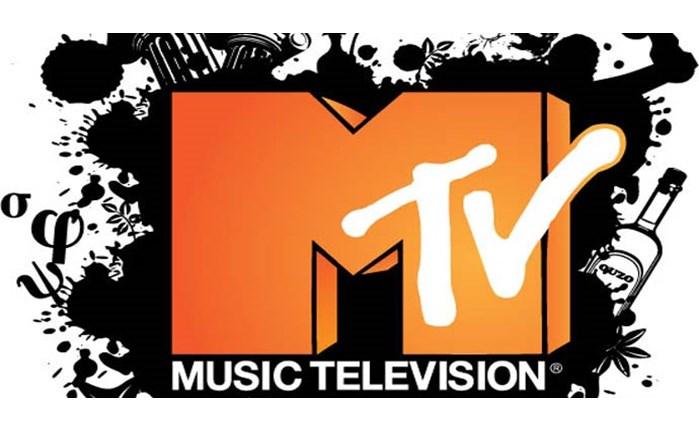 Νέος Εμπορικός Δ/ντης στο MTV Greece