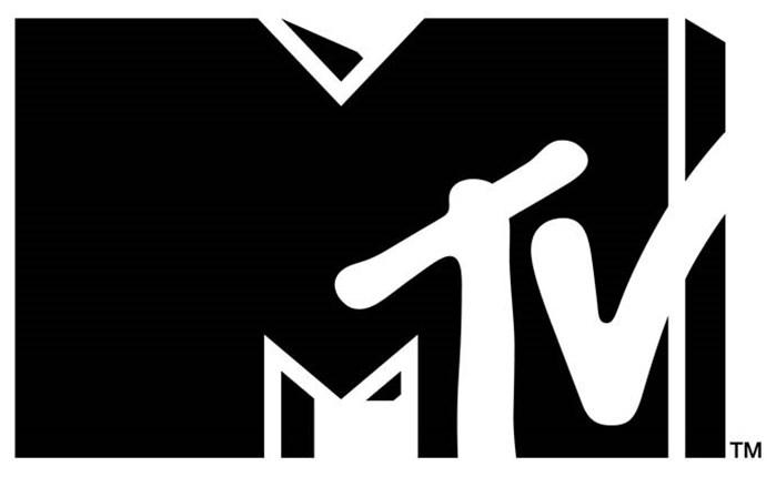 MTV Greece: Προσέλαβε τη Μ. Σιδερίδου