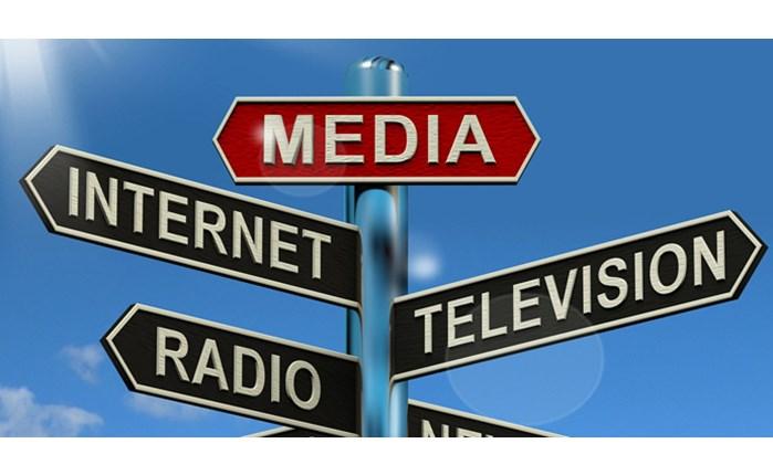 Media: Αυξήσεις κεφαλαίου ή δάνεια; Ή και τα δύο;