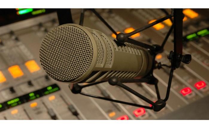 Αποτέλεσμα εικόνας για radiofvna