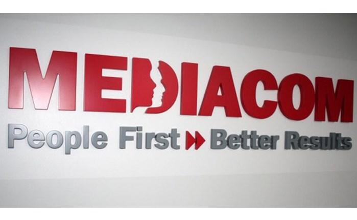 Παγκόσμια διάκριση για τη MediaCom