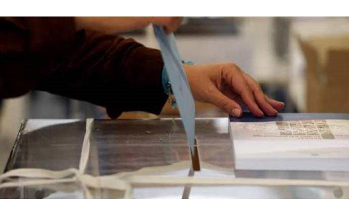 Νέο νομοσχέδιο: Περισσότερη TV για τους υποψηφίους