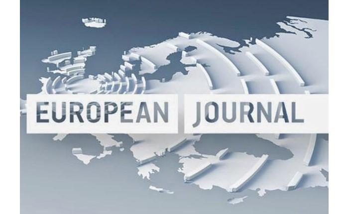 ΣΚΑΪ: Επέκταση συνεργασίας με Deutsche Welle