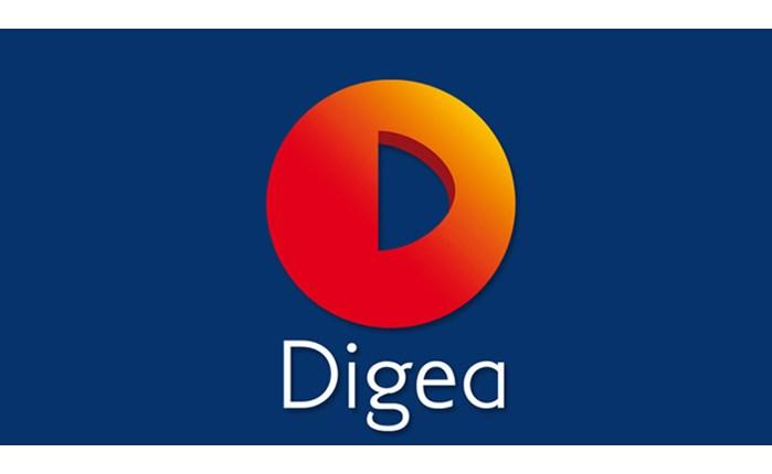 Digea: Όλη η Αττική στην ψηφιακή εποχή