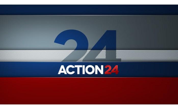 Οι ενημερωτικές ζώνες του Action24