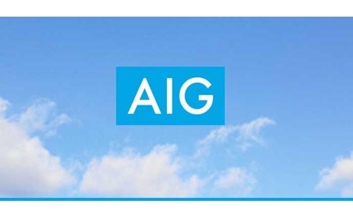 Στη UM τα social media της AIG Greece