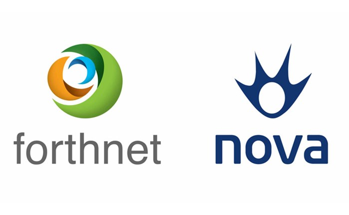 E-shop από τη Nova!