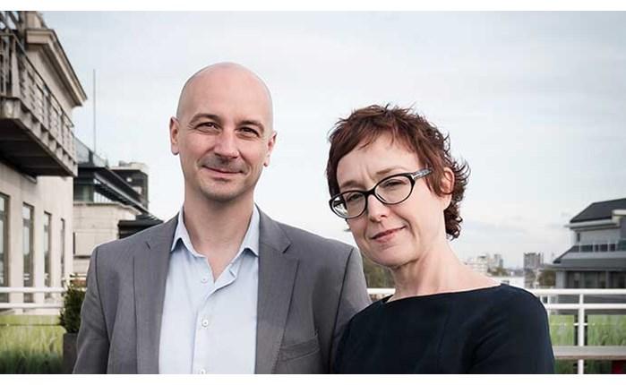 MediaCom: Νέοι managing director στην ΕΜΕΑ