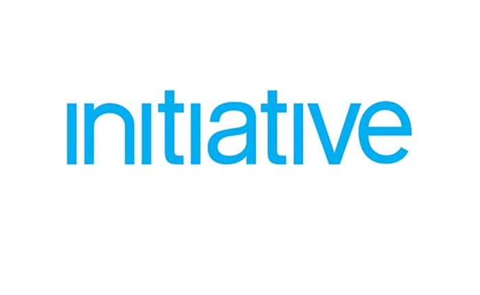 Initiative: Αλλαγές στο παγκόσμιο management