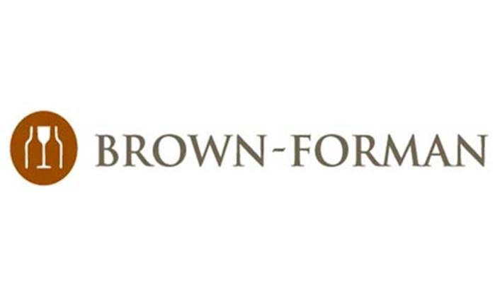 Στη MediaVest η Brown-Forman