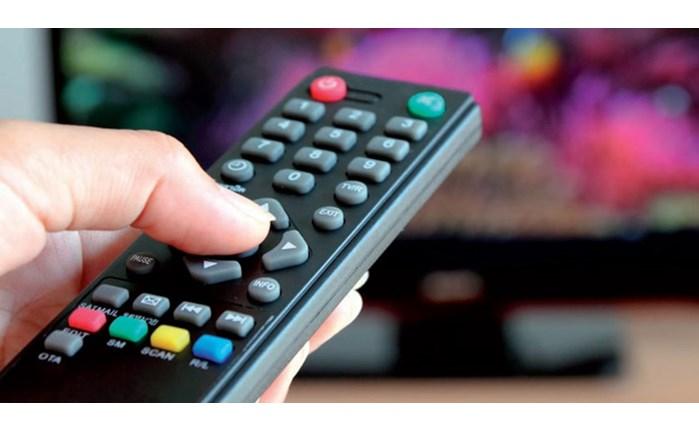 Θρίλερ με τον Ειδικό Φόρο Τηλεόρασης