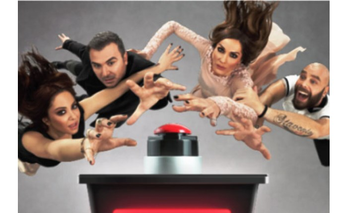 Στο... κόκκινο η πρεμιέρα του The Voice!