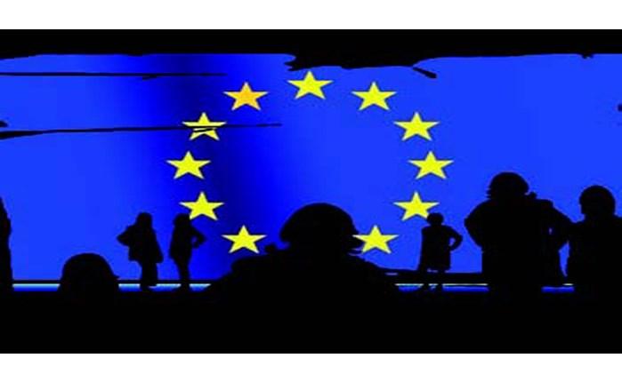 Ευρωπαϊκή οικονομική βοήθεια σε απολυμένους