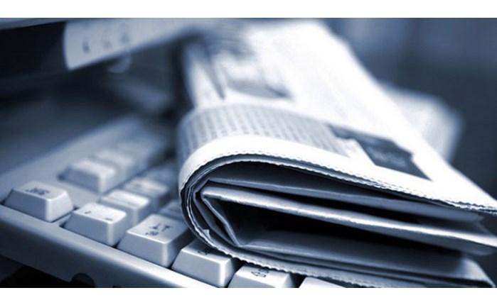 Οι υποχρεώσεις των ΜΜΕ