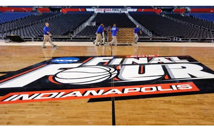 Ρεκόρ τηλεθέασης για το NCAA Tournament