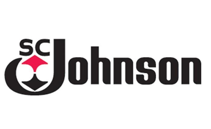 SC Johnson: Στην PHD και το media buying
