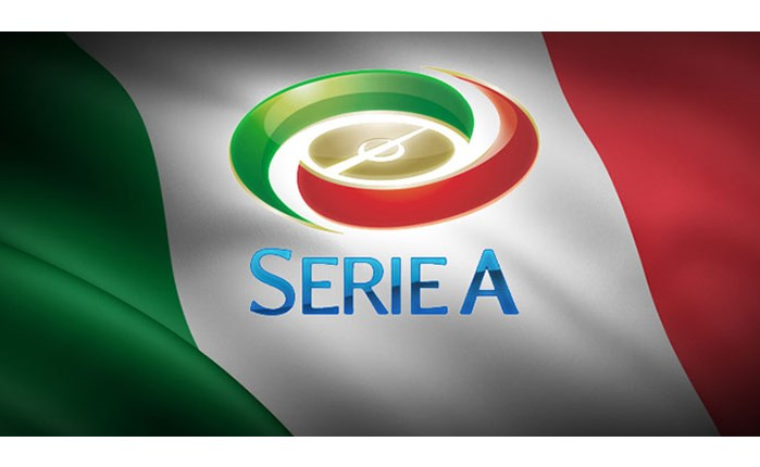 OTE TV: Συνεχίζει μαζί με τη Serie A!