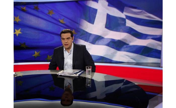Υψηλή τηλεθέαση στη συνέντευξη Τσίπρα