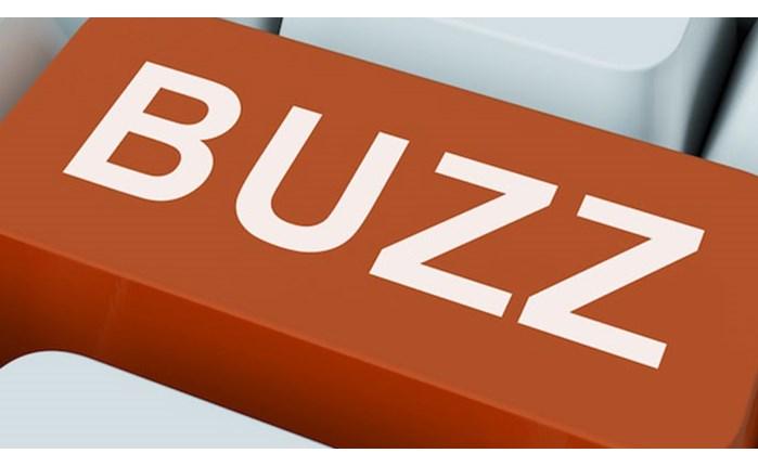 Buzz: Η (νέα) αδρεναλίνη της κάλπης