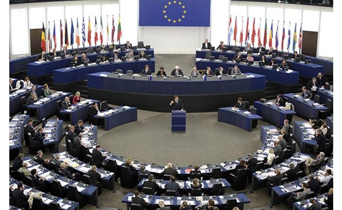 ΕΚ: Ψήφισμα για την πνευματική ιδιοκτησία