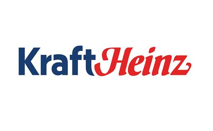 Kraft Heinz: Στη Starcom τα media των ΗΠΑ