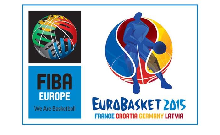 Ευρωμπάσκετ και Euro Qualifiers στον OTE TV
