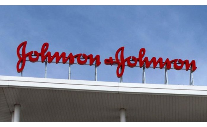 Κατέληξε σε J3 η Johnson & Johnson