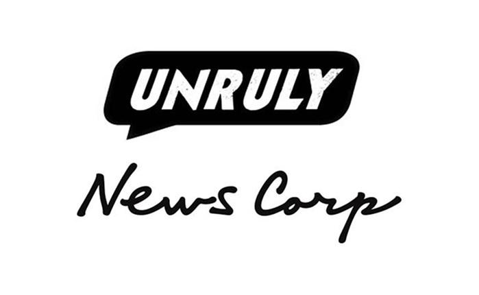 News Corp: Εξαγοράζει την Unruly