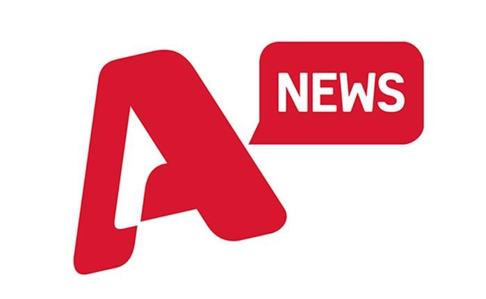 Alpha: Πρωτιά στο δελτίο ειδήσεων