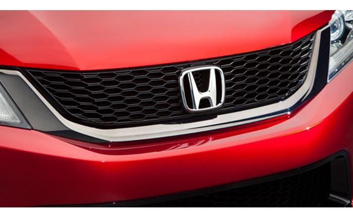 Παγκόσμιο media spec από τη Honda