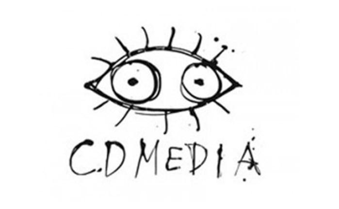 Στη MEDIACOM η CD MEDIA SA