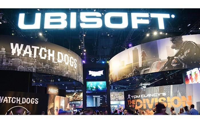 Στη GroupM τα παγκόσμια media της Ubisoft