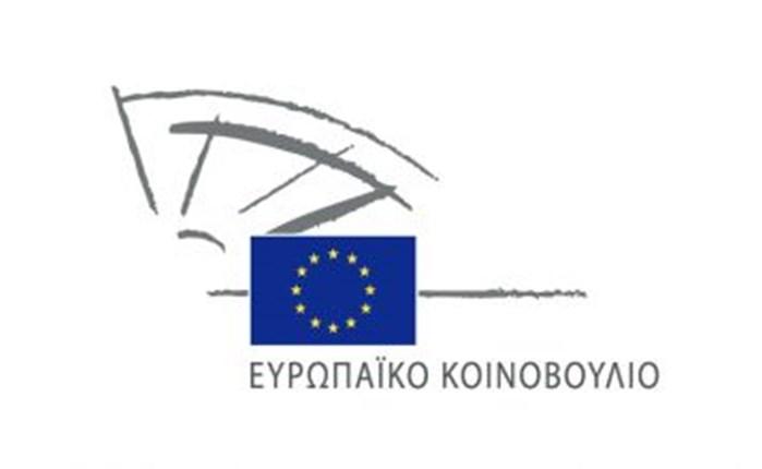 ΕΚ: Υπεύθυνος Επικοινωνίας ο Χ. Κούντουρος