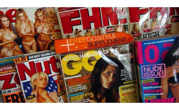 Bauer Media: Τέλος εποχής για δυο περιοδικά