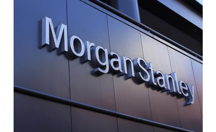 Morgan Stanley: Επιστρέφουν στη Spark τα media