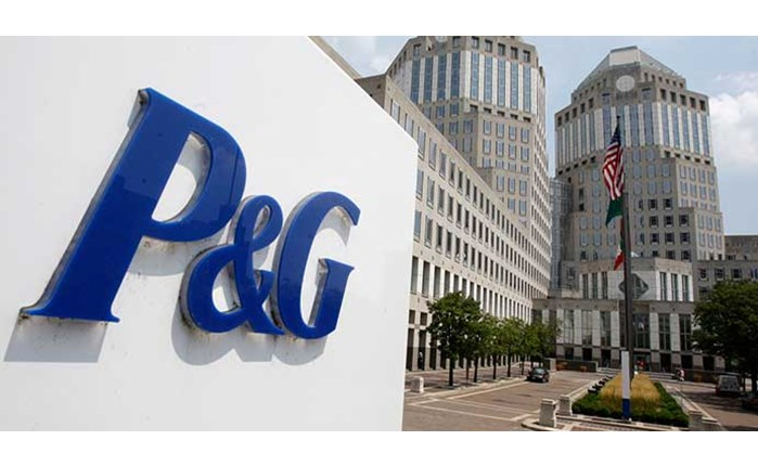 P&G: Η Omnicom κερδισμένη στην Αμερική
