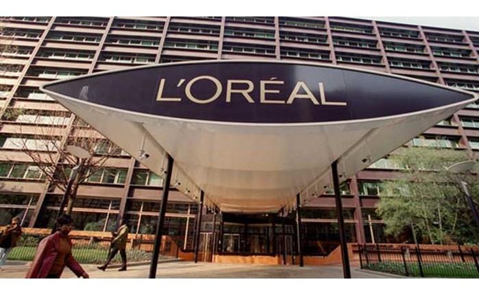 L'Oreal: Στη MEC τα media των ΗΠΑ