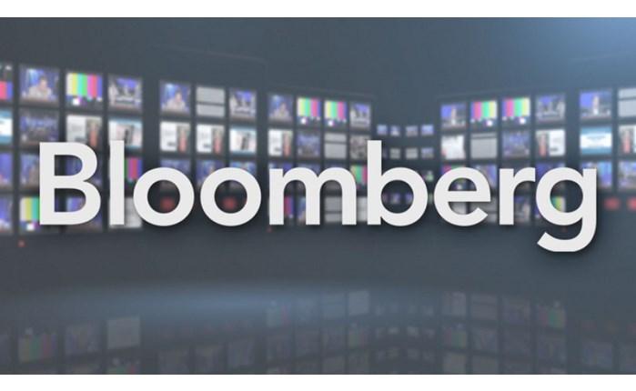 Bloomberg: Διοικητικές αλλαγές στην ΕΜΕΑ